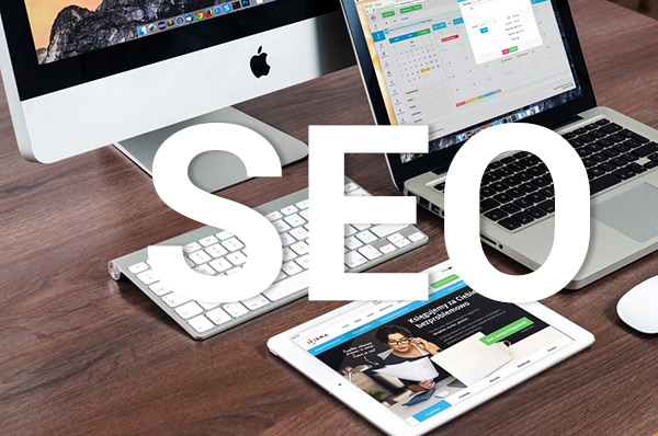 Tips for Local SEO Citation Building
