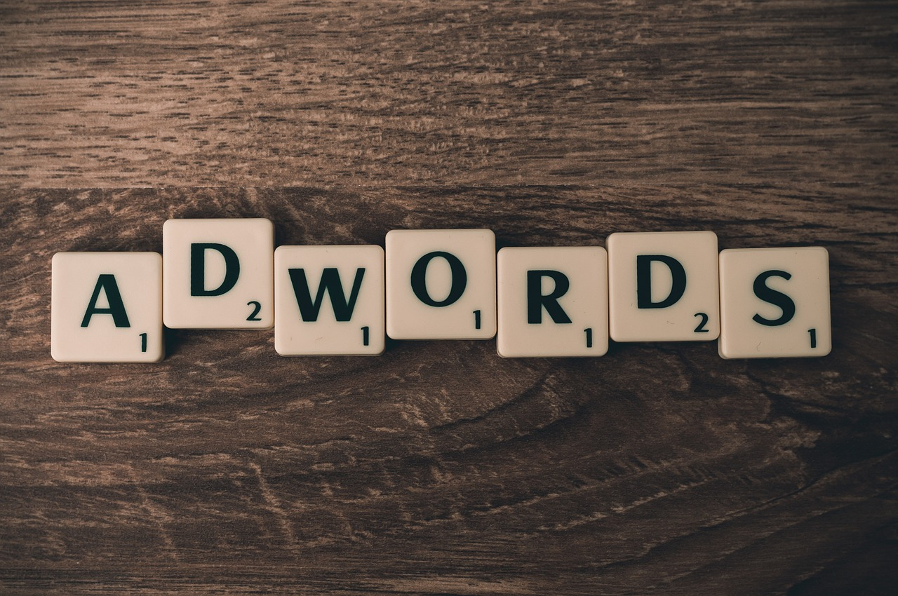 Key Benefits of Agency Run AdWords