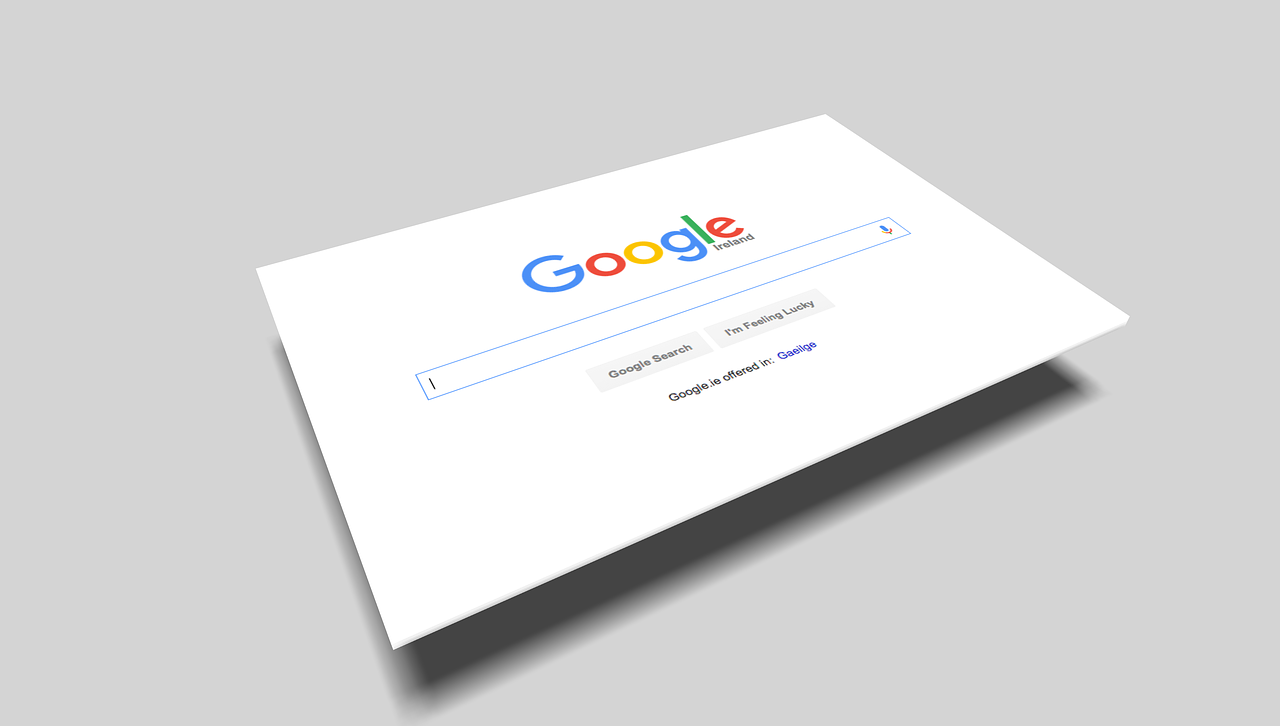 Is Duplicate Content Detected by Google Before Crawling?
