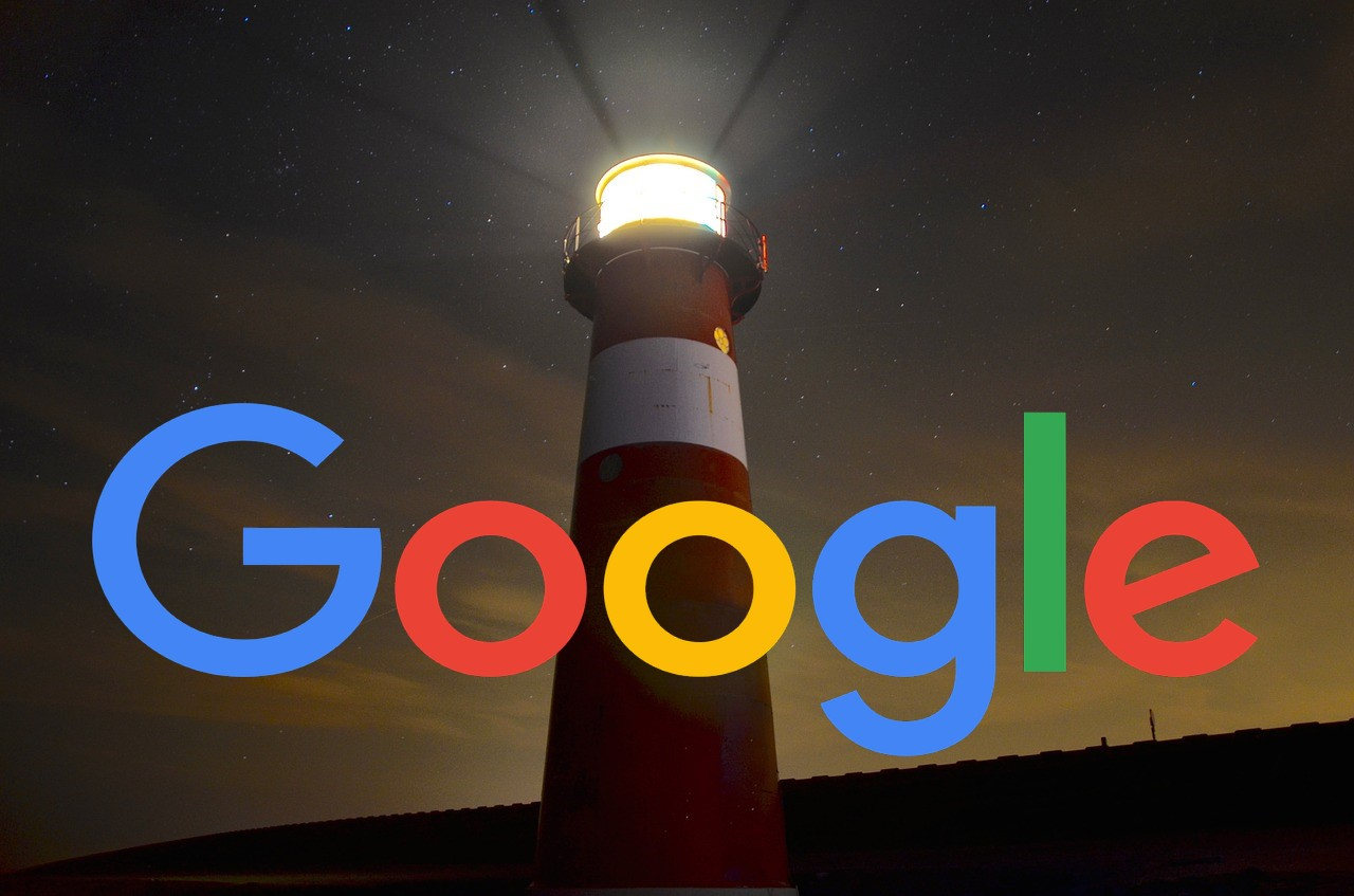 How to Use Google Lighthouse Tool for SEO Audits