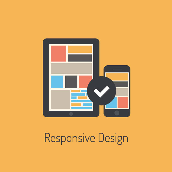 responsive is the trend of 2015