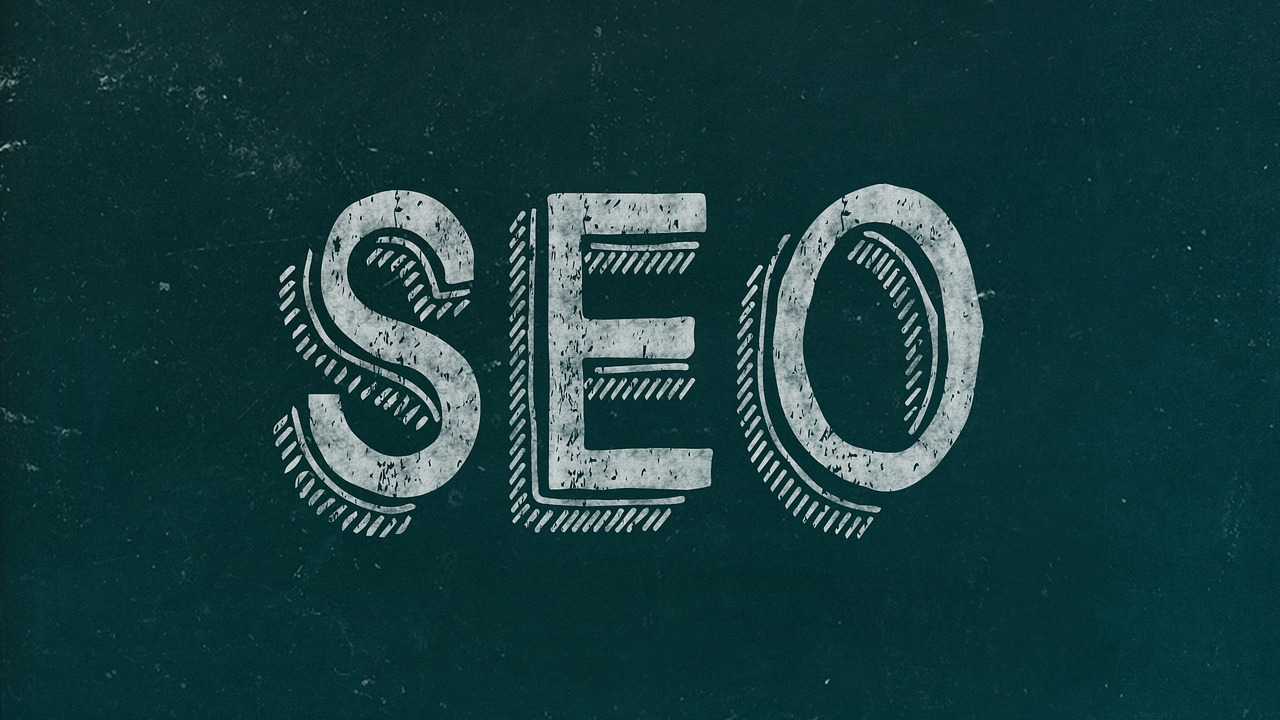 SEO Terms You Need To Know Part 2