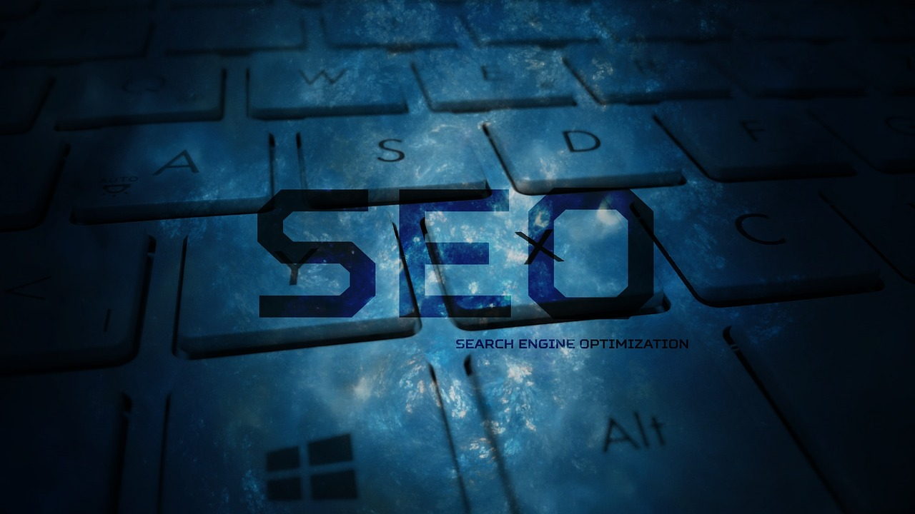 Essential Pillars for Effective SEO