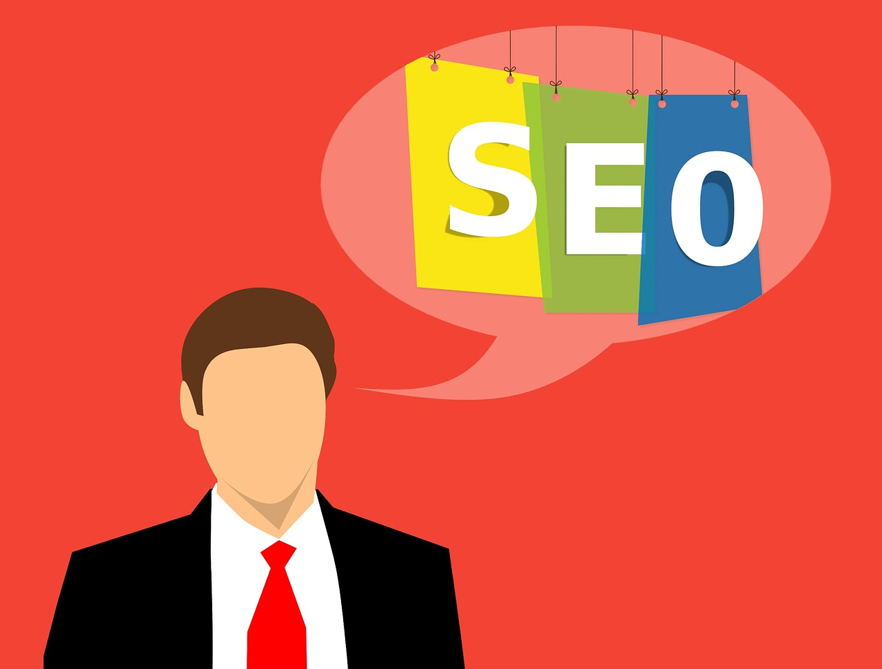 Things People Get Wrong About SEO