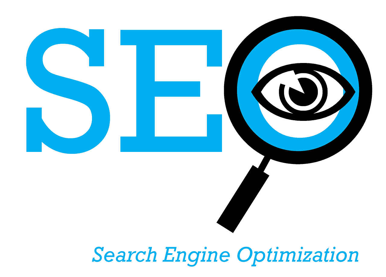 SEO Terms You Need To Know Part 3