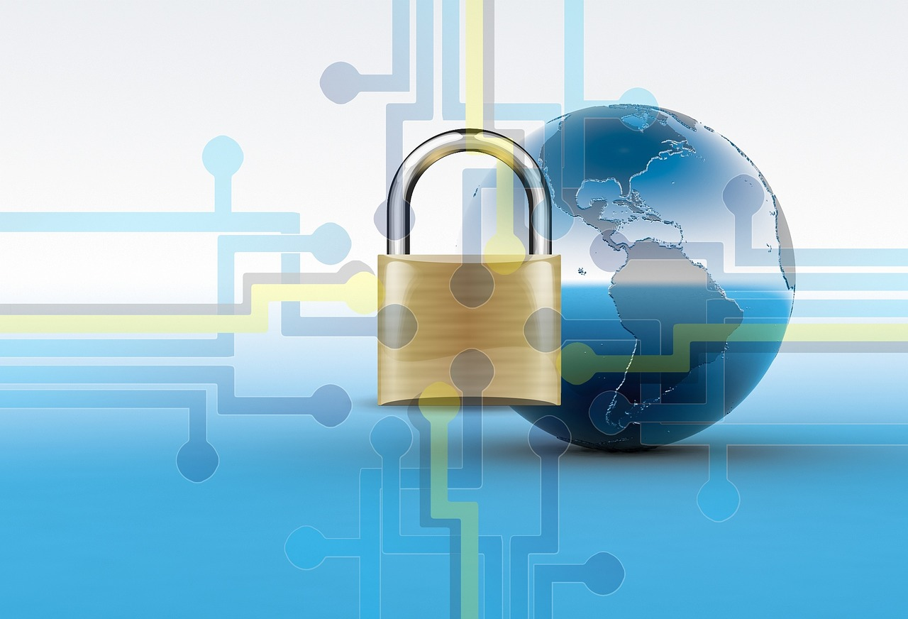 Why You Should Have SSL