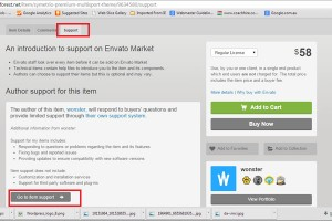 wordpress web design support is very important